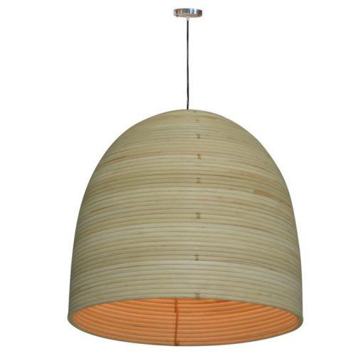 Spiro Hanging Lamp (S)  JTB-003