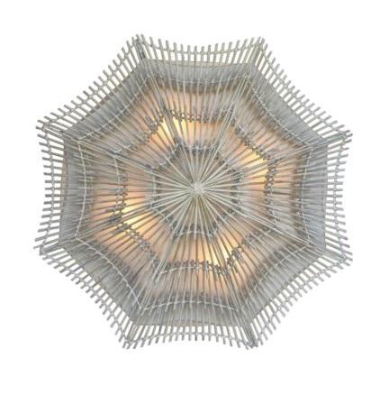 Star Wall Lamp (S)  JTB-004