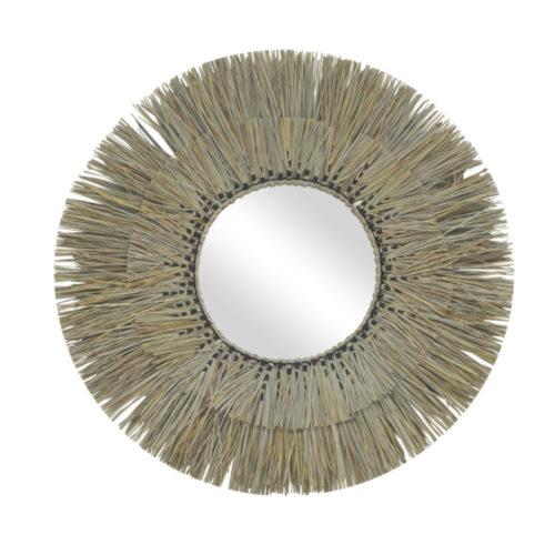 Ilalang mirror  JTB-021