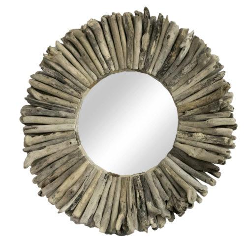 Round Mirror  KDA-030